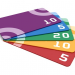 discount_cards