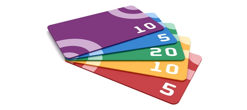 discount_cards_flat