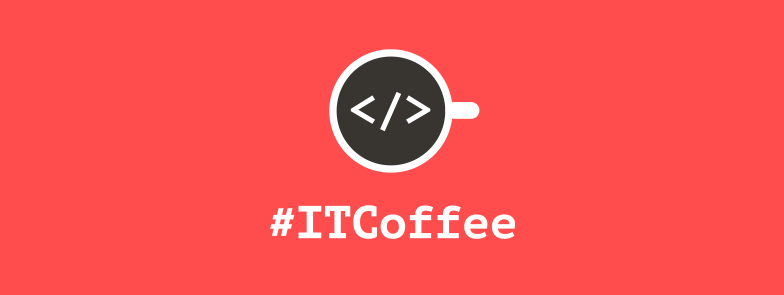 itcoffee-event_header