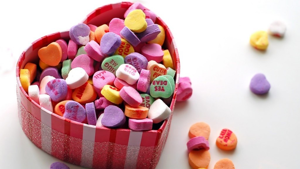 saint-valentines-day-candy1-1024x768