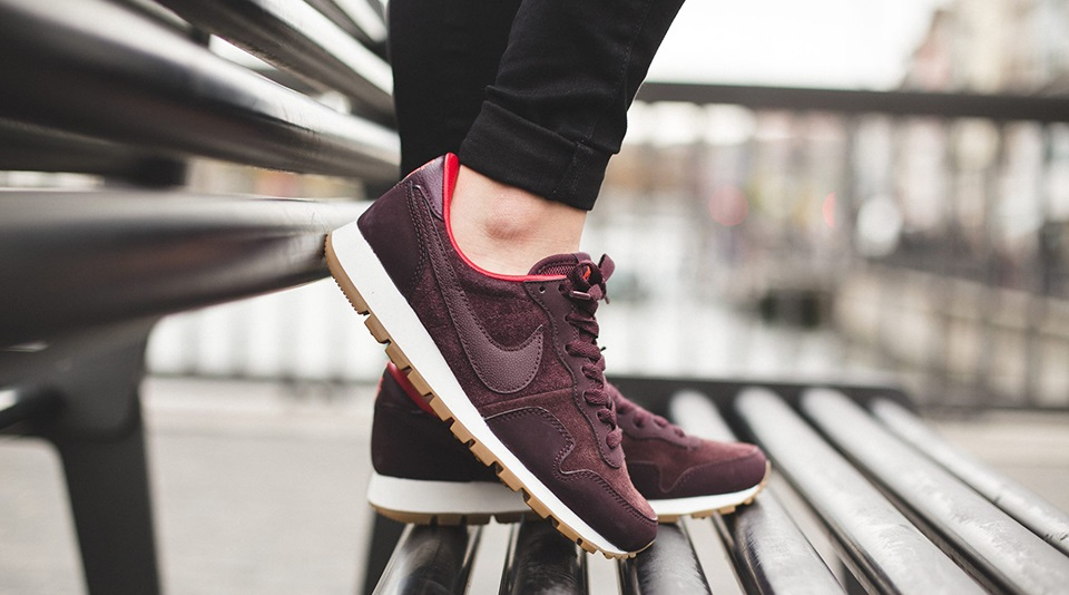 Nike-Air-Pegasus-83-2