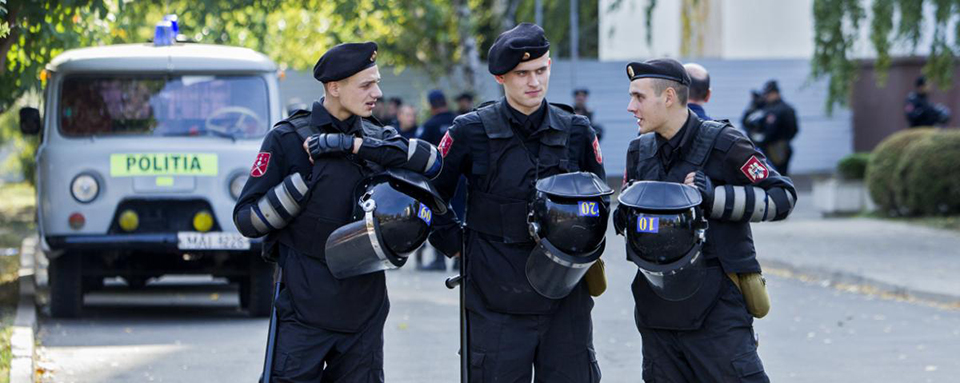 13-detained-by-moldovan-authorities-on-suspicion-of-planning-attacks-1448567555