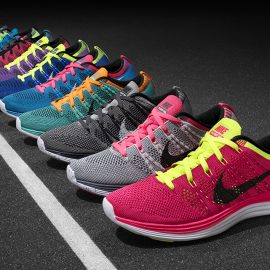 Nike_Flyknit_Lunar1__collection_original