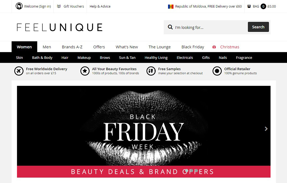 feelunique-beauty-without-boundaries