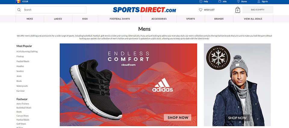 men-s-footwear-clothes-accessories-at-sports-direct